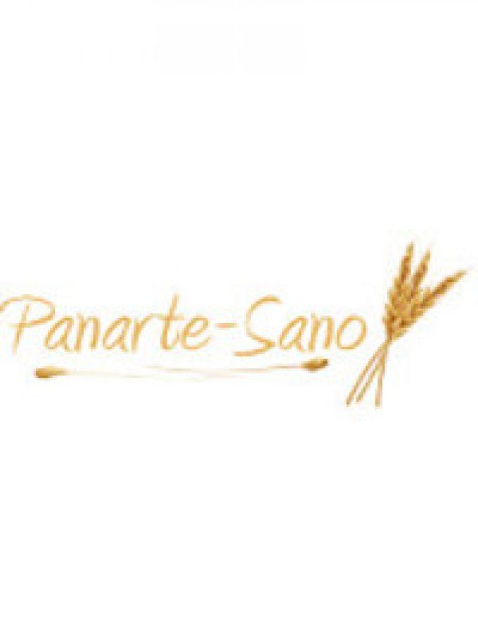 Panadería Catro Camiños Pan Arte-Sano
