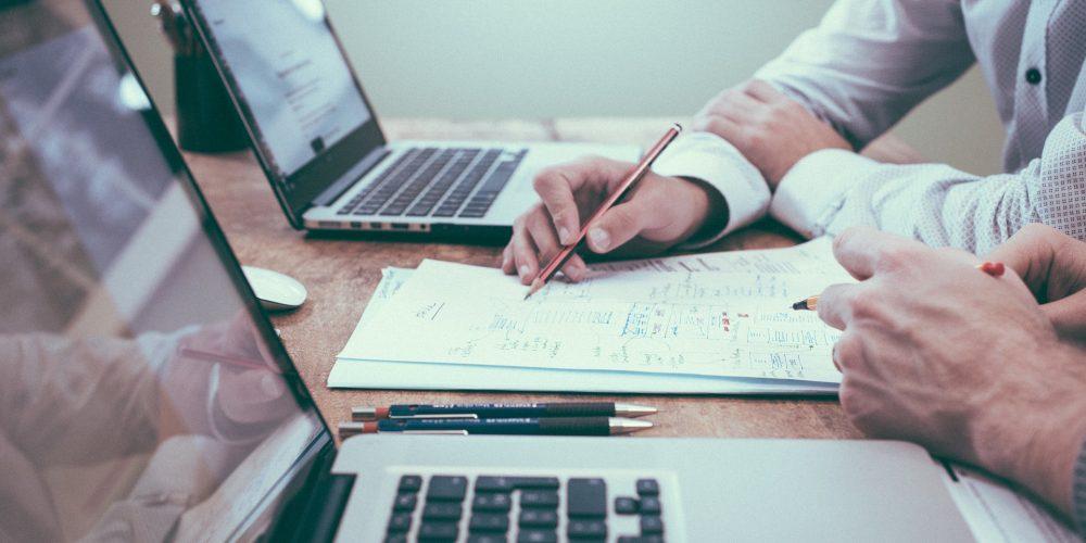 Software empresarial: características, tipos y ventajas