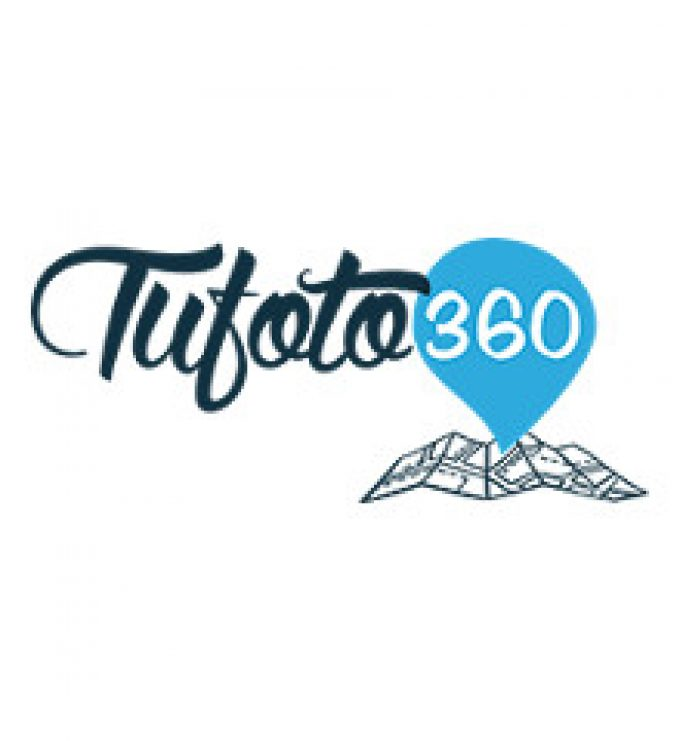 Tu Foto 360