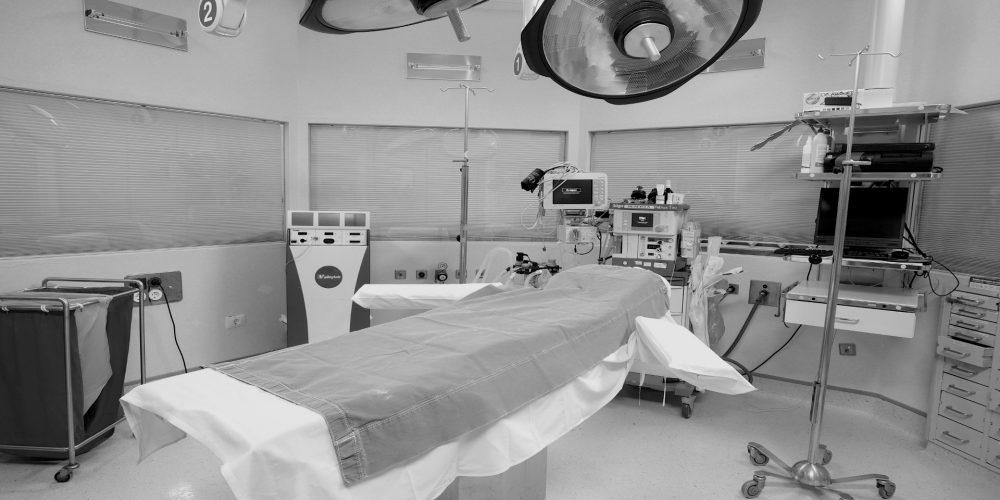 ¿Qué hace la anestesia a nuestro cerebro cuando nos anestesian?