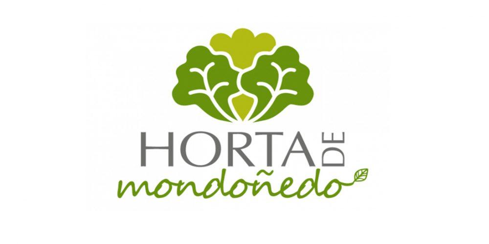 Sello de calidad para los productos de la huerta de Mondoñedo