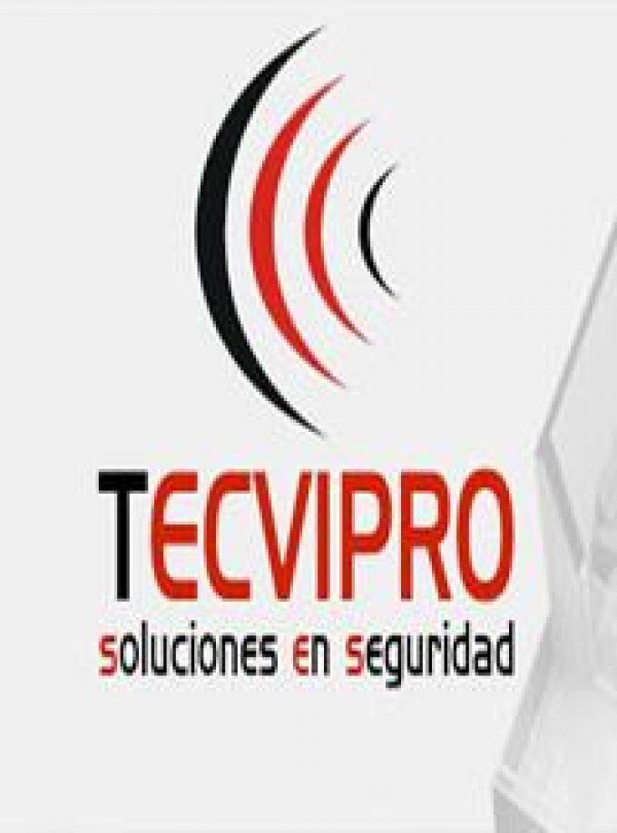 TECVIPRO