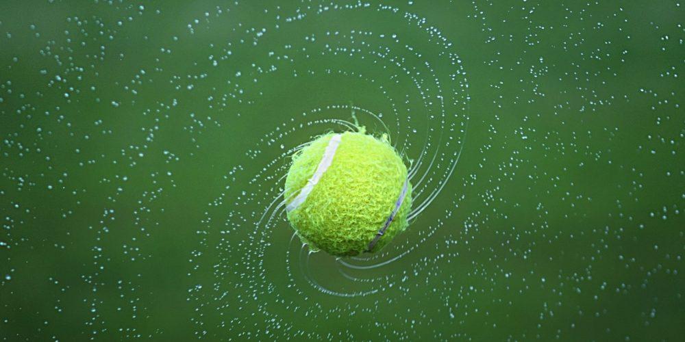 Academia de tenis: Consejos para trabajar tu cerebro y ser el mejor