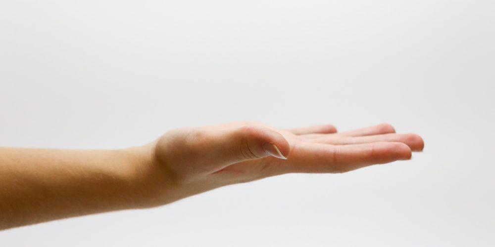 Anatomía de la piel y sus funciones