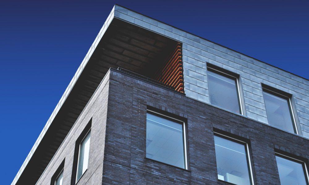 empresas de arquitectura que es y cuando realizar una inspeccion tecnica de edificaciones o ite 1920