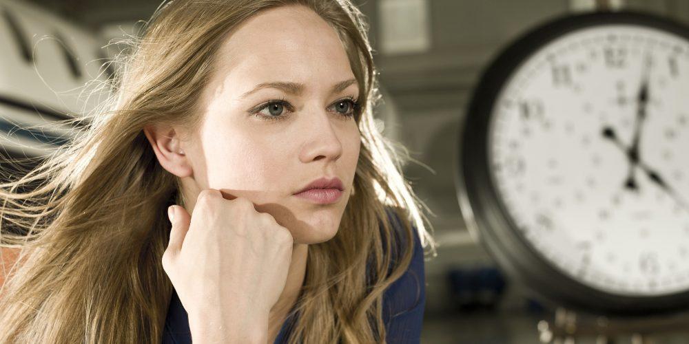 7 consejos esenciales a cualquier edad para retrasar el envejecimiento facial