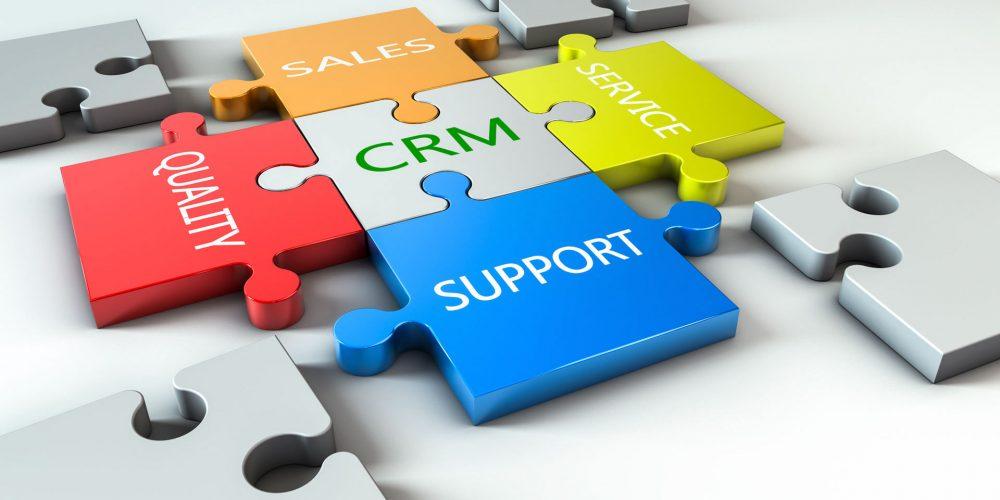 ¿Por qué un CRM es fundamental para marketing y ventas?