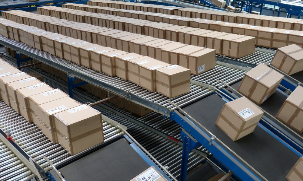 desafio-logistico-entregar-los-paquetes-en-dos-horas-1920