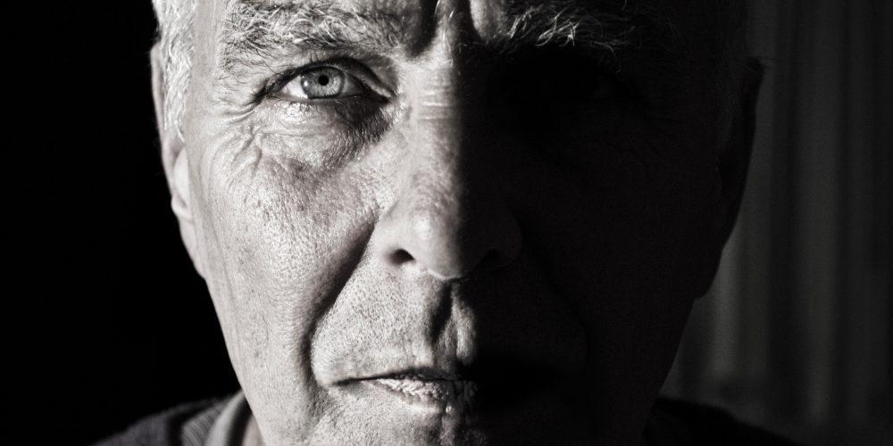 El trabajo después de la jubilación: ¿pasión o necesidad?
