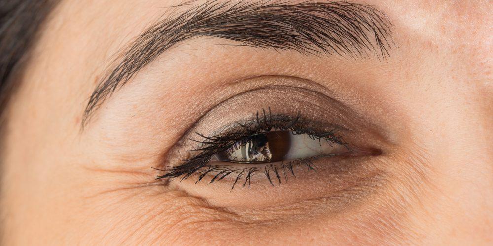 Envejecimiento facial: la evolución del rostro con el paso de los años