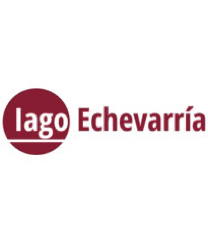 Iago Echevarría Fernández