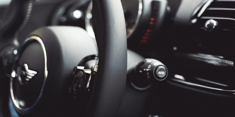 Nuevo coche, ¿obligada financiación?