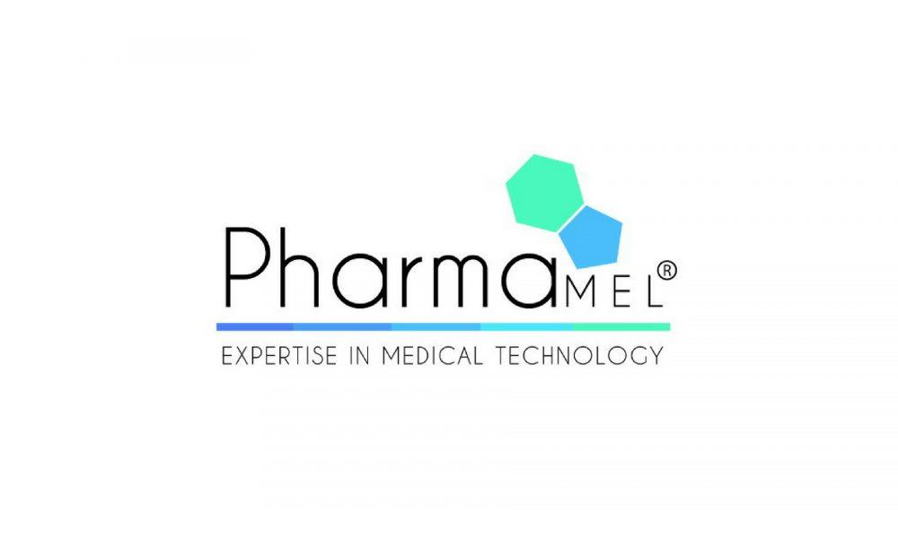 pharmamel-firma-de-referencia-en-el-sector-dermocosmetico-1920