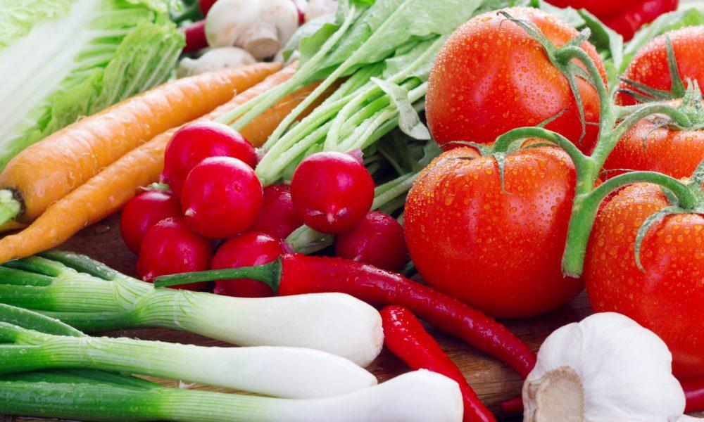 que-frutas-y-verduras-estan-en-pleno-esplendor-en-marzo-1920
