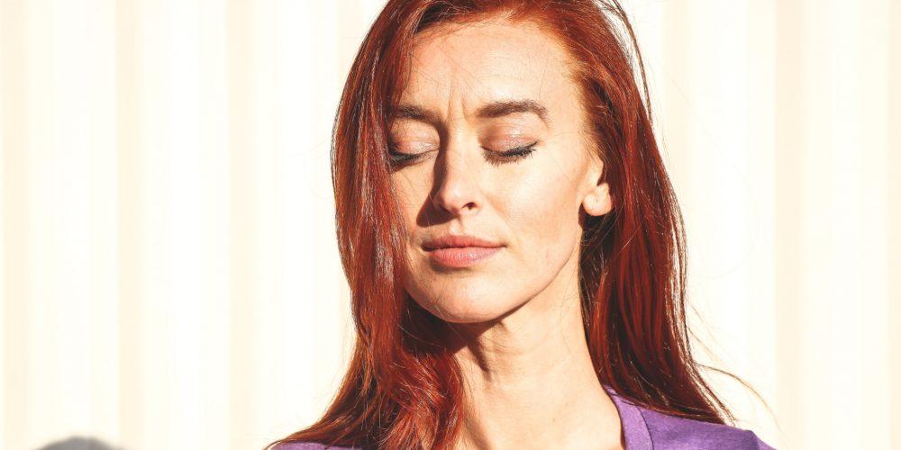 Sencillos hábitos de belleza para cuidar tu piel