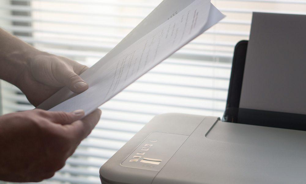 todo lo que debes saber sobre el gpdr el nuevo reglamento de protección de datos