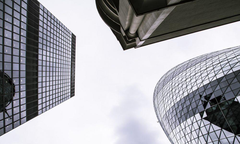 Un poco de historia sobre el vidrio arquitectonico1920