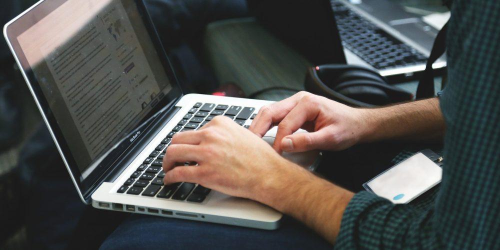 Adaptarse a la nueva normativa de protección de datos sin coste no es fiable