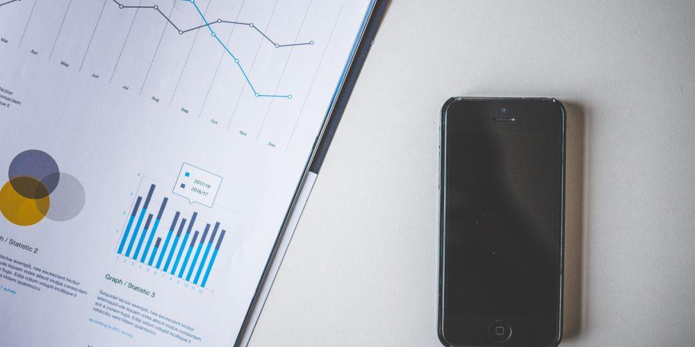 Marketing digital: Conseguir clientes mediante el Inbound Marketing