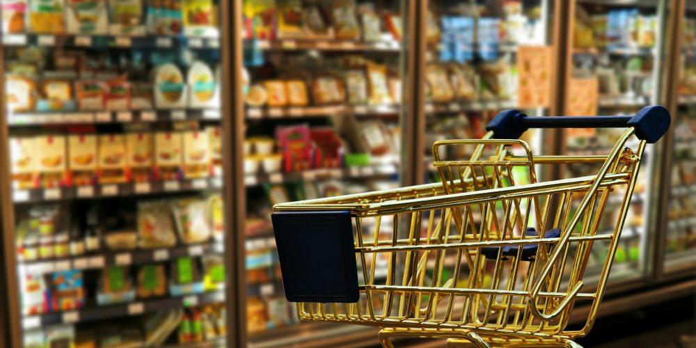 Deleitar vende su leche desnatada a 25 céntimos lo que provoca malestar en el campo