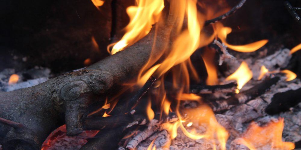 La investigación de la ola de incendios del mes de octubre concluye que el 88% fueron intencionados