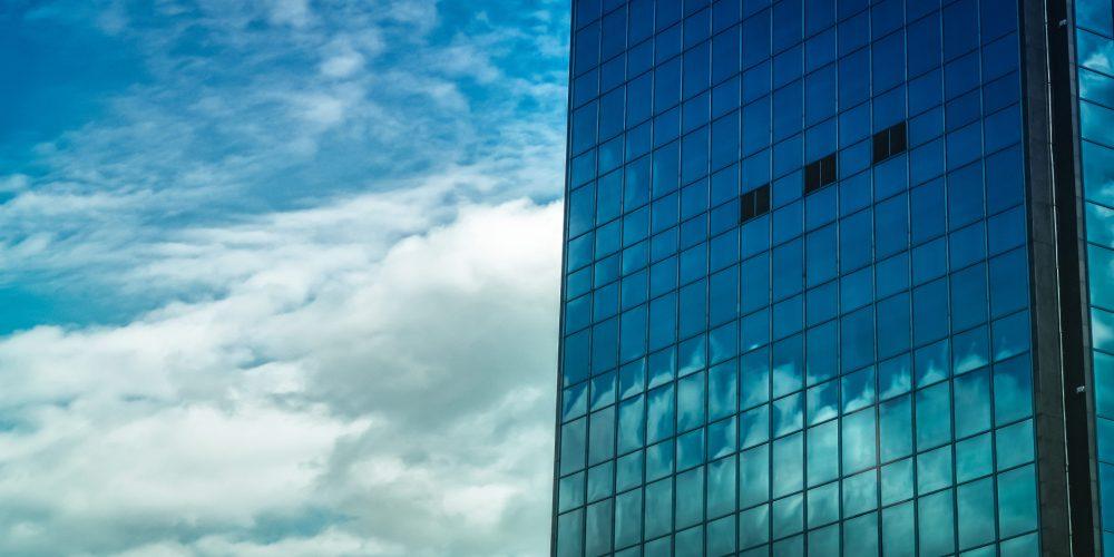 Láminas solares en los edificios, una tendencia en aumento