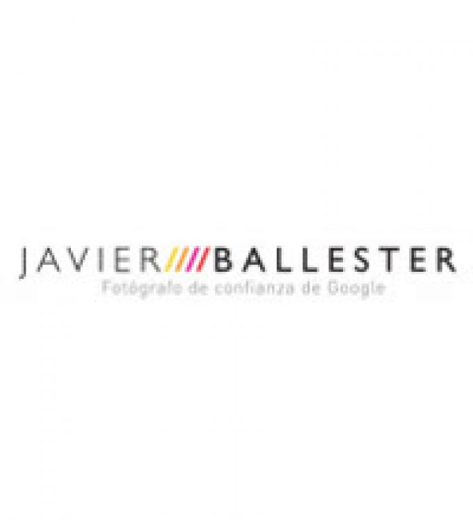 Javier Ballester