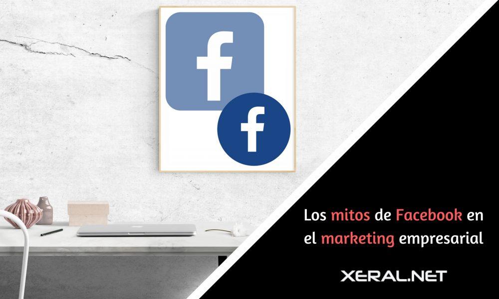 Los-mitos-de-Facebook-en-el-marketing-empresarial-1920