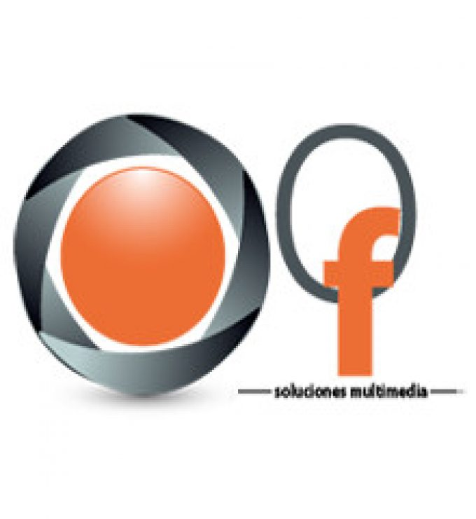 Orobio Fotógrafos S. L.