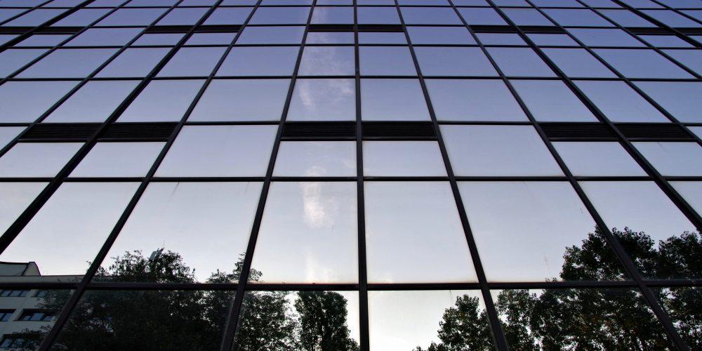 Si quieres reducir el gasto de calefacción instala láminas solares aislantes