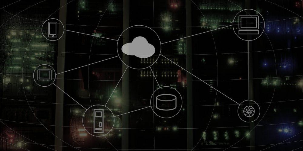 Almacenamiento en la nube: características, ventajas y desventajas