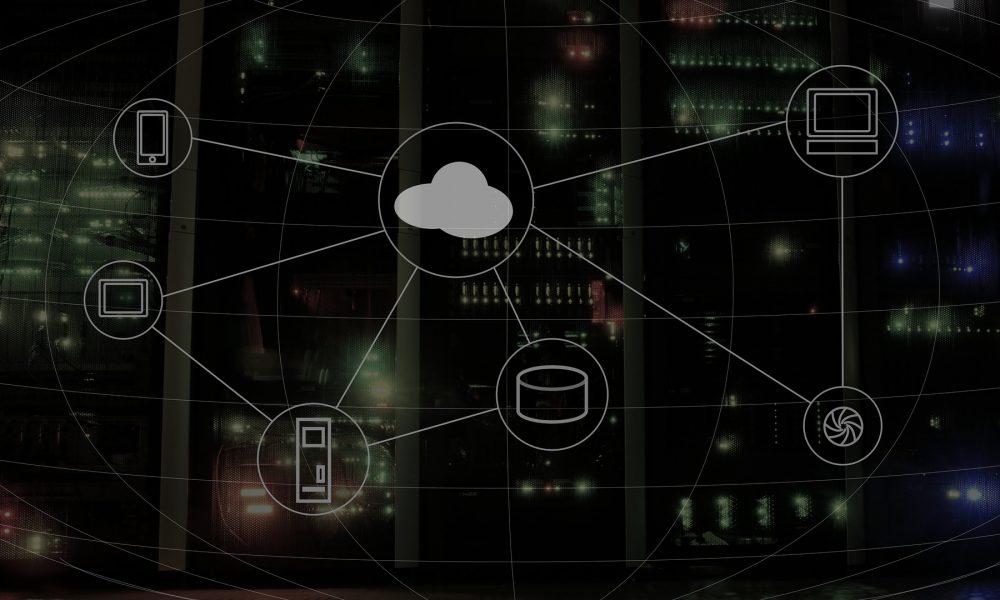 almacenamiento en la nube características ventajas y desventajas