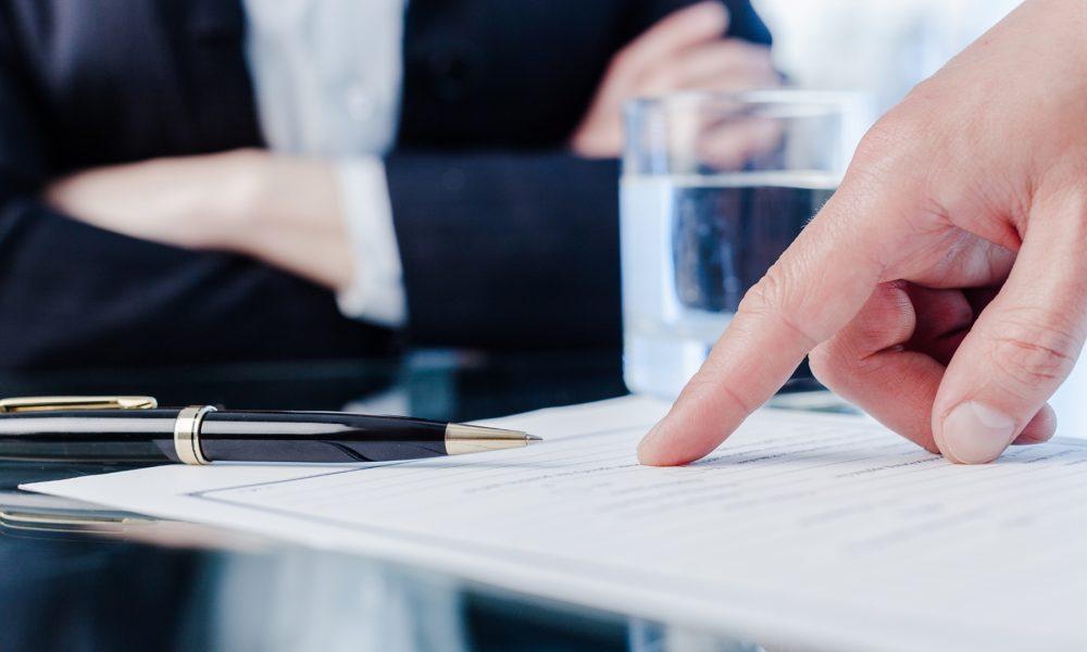 biriska empresas éticas apuesta por los metodos ADR de resolución de conflictos