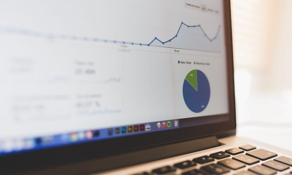 business intelligence definición características y soluciones