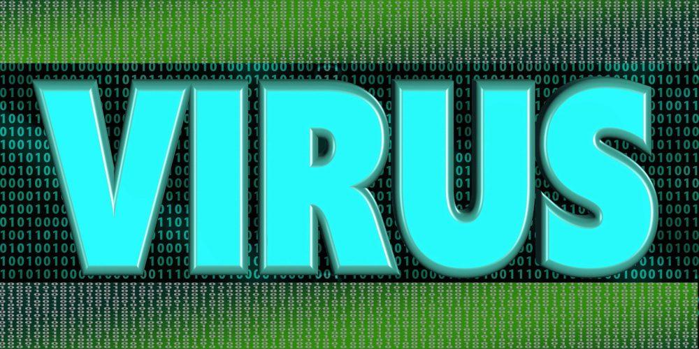 Cómo identificar los tipos de virus informáticos más comunes