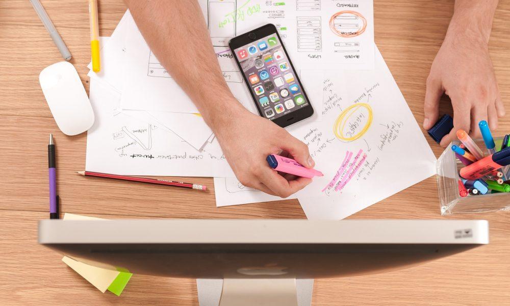 consultoria en Galicia la planificación estratégica y su importancia en el ámbito empresarial