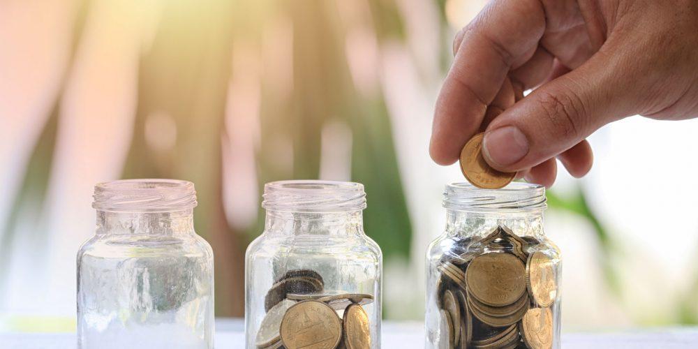 ¿Cómo hacer mi empresa rentable?