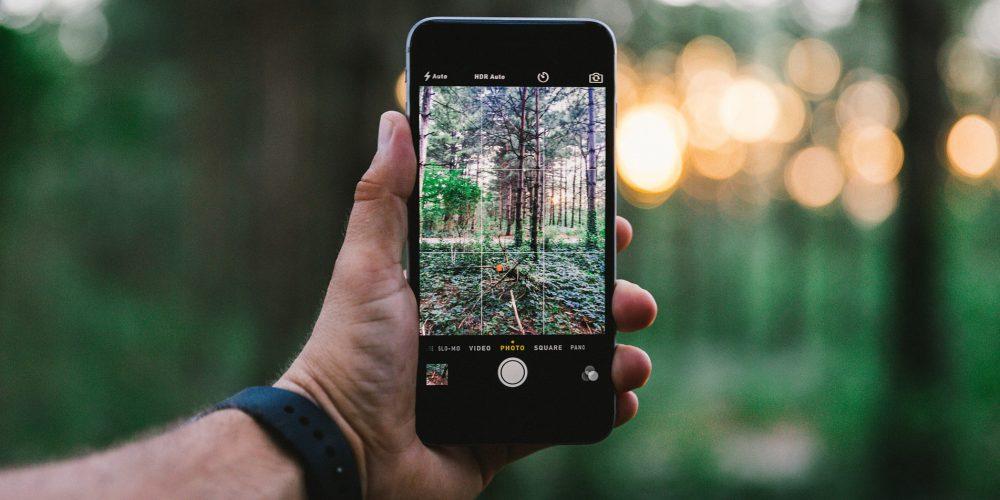 Jornadas sobre herramientas digitales para el sector forestal