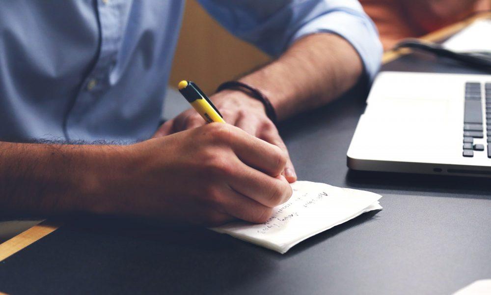 empresas éticas de biriska la importancia de adoptar buenas prácticas empresariales