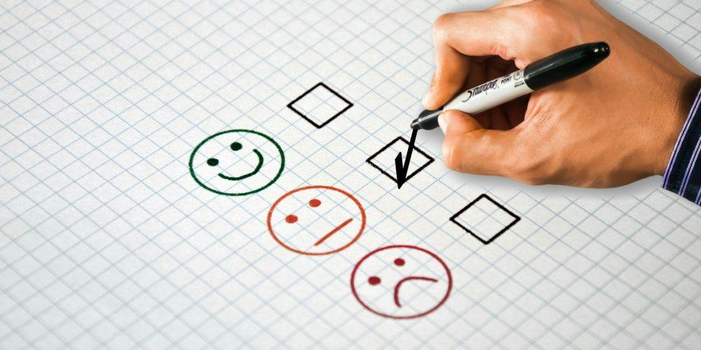 La importancia de medir la satisfacción del cliente para las empresas