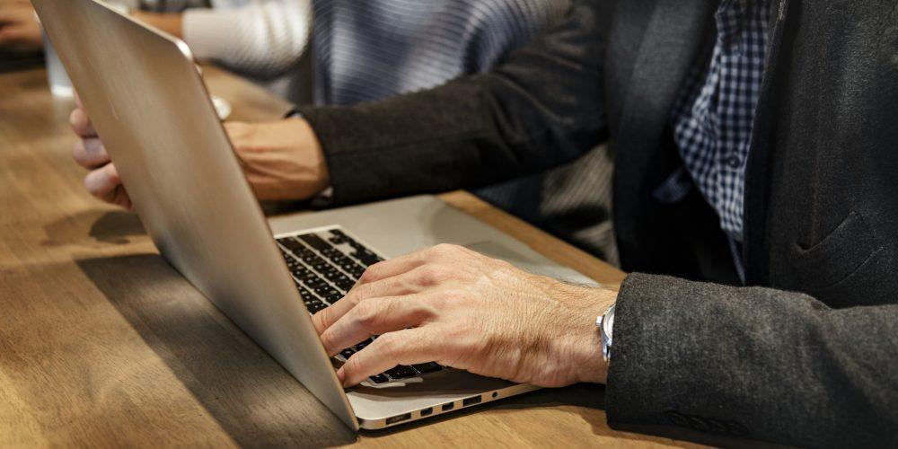 La necesidad de apostar por un líder digital