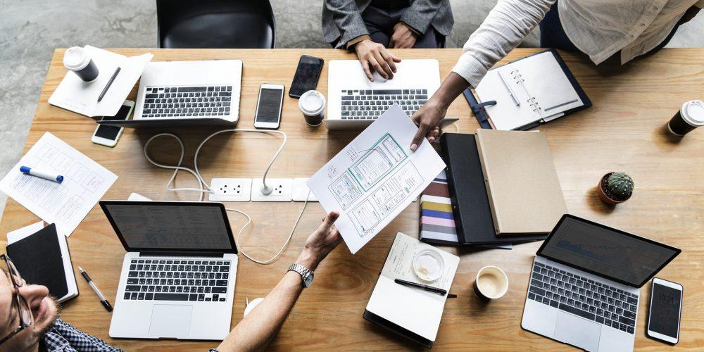 Lo que debes saber sobre la Responsabilidad Social Corporativa