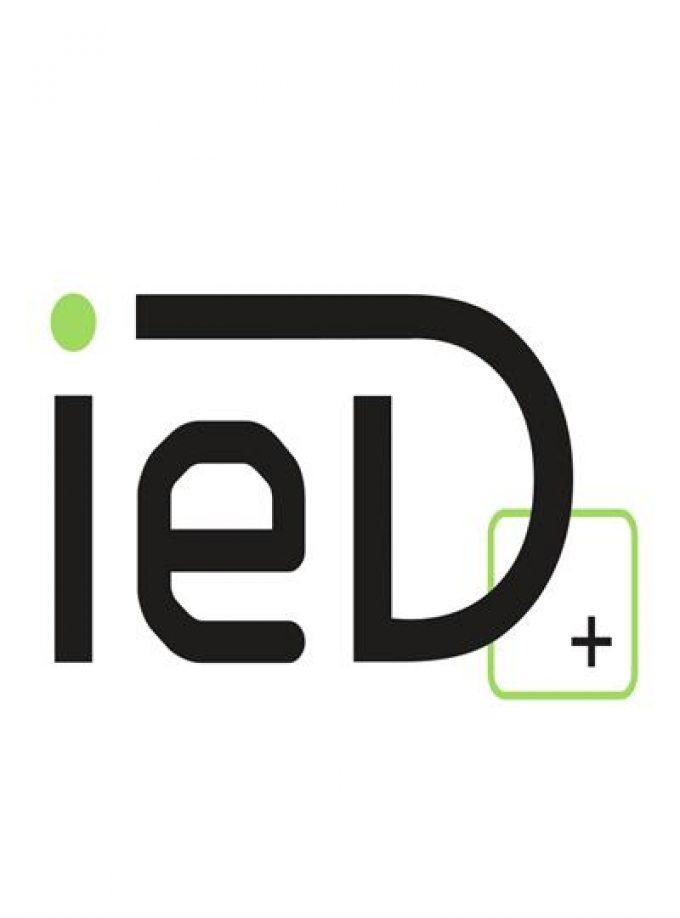 IED Instalaciones eléctricas