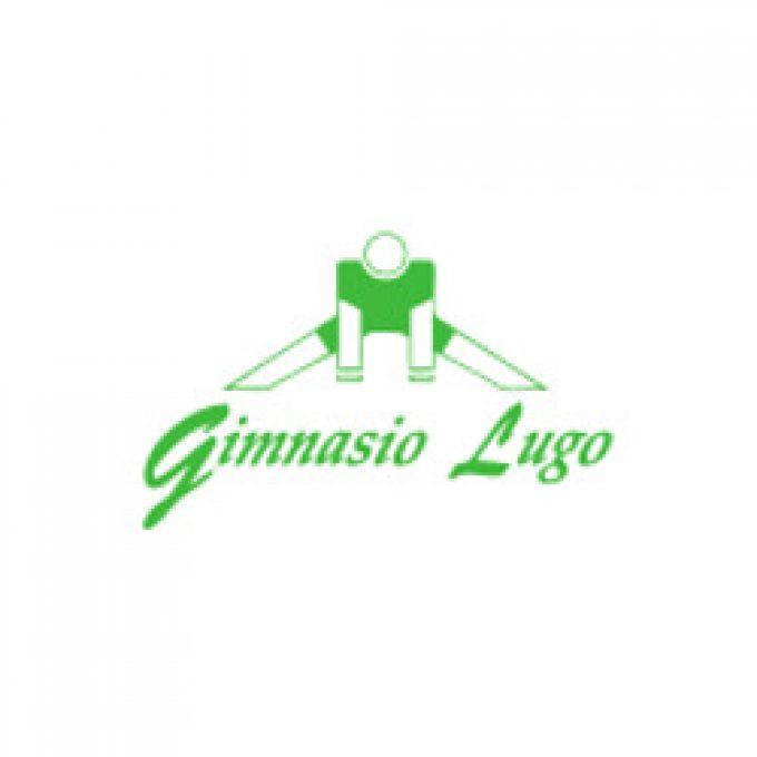 Gimnasio Lugo