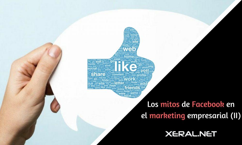 los-mitos-de-facebook-en-el-marketing-empresarial-ii-1920