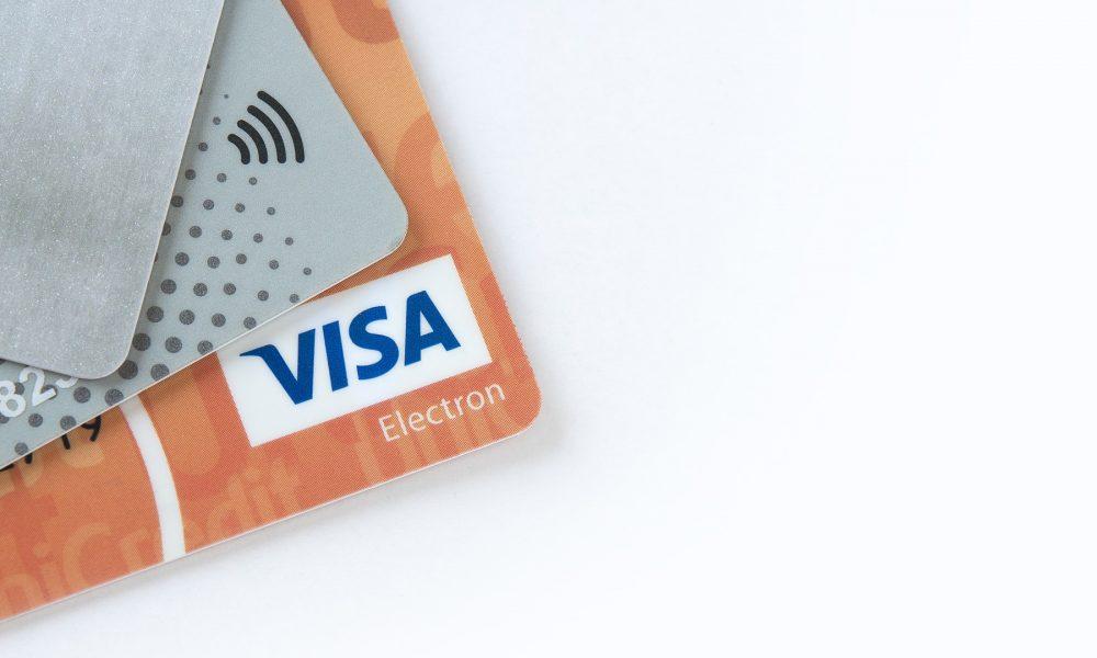 mima tu tarjeta de crédito cómo evitar robos y fraudes