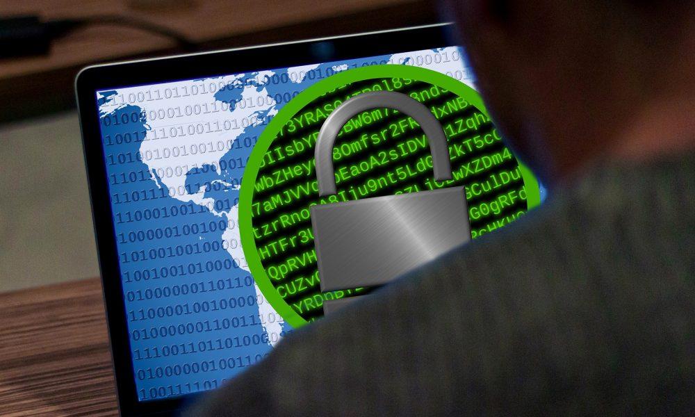 phishing-en-que-consiste-y-como-protegerse-1920