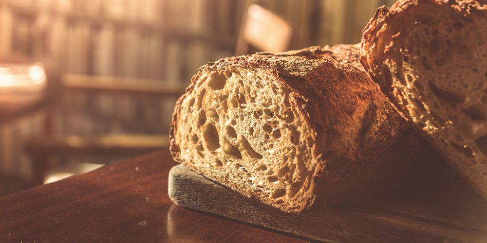 ¿Sabías estas frases sobre el pan?