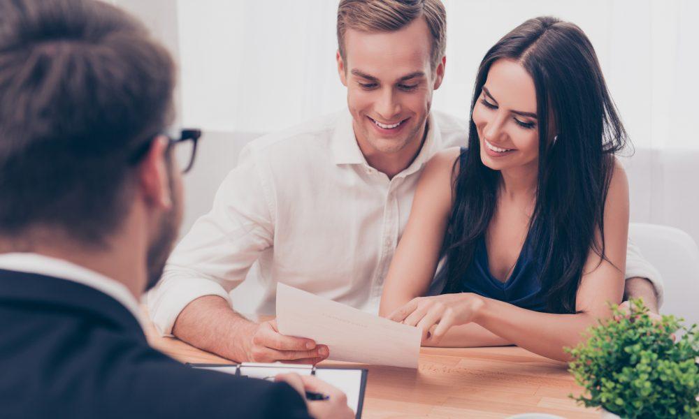 seguro de vida con entidad bancaria o con aseguradora