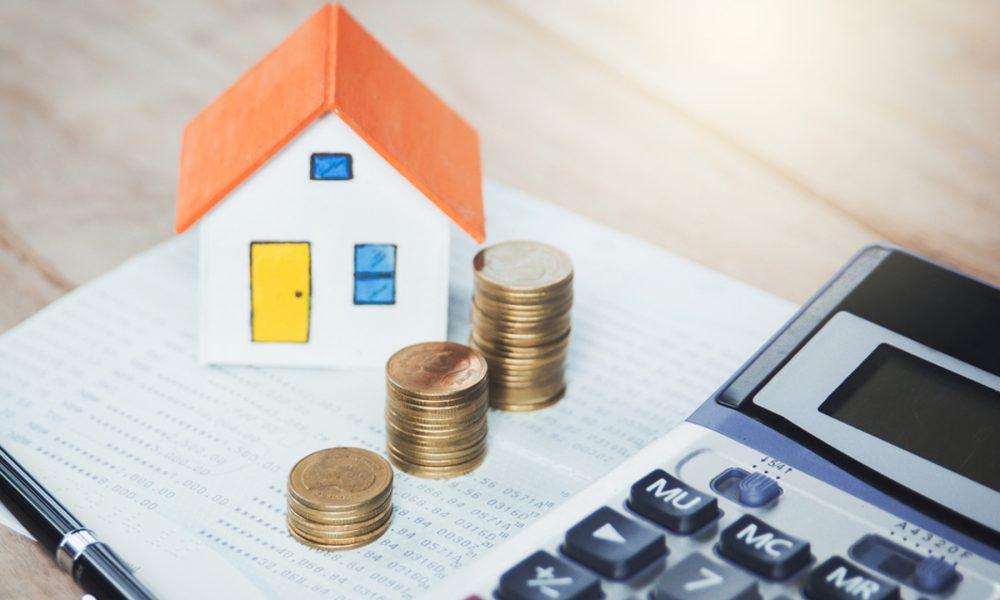 sujeto a un arrendamiento el desconocido impuesto que debes pagar como inquilino